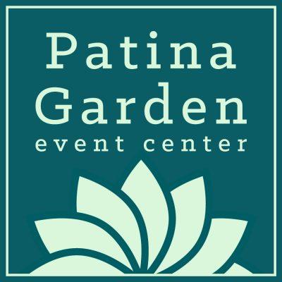Patina-Garden-Event-Center-Web-Logo.jpg